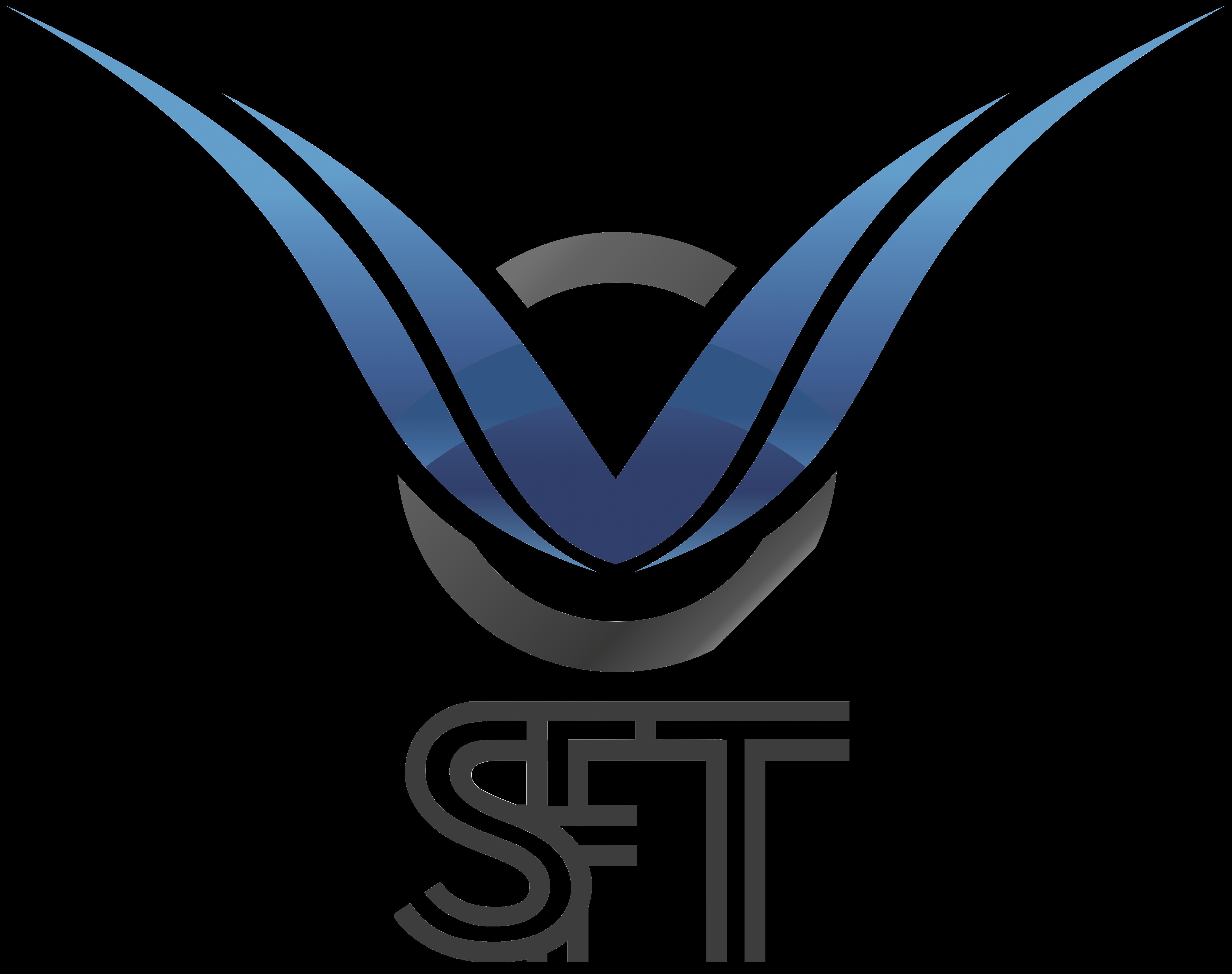 SFT_Logo_fertig