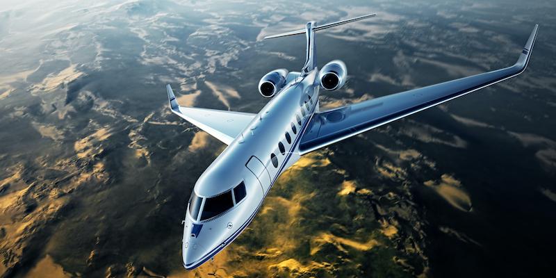 Aviation_start