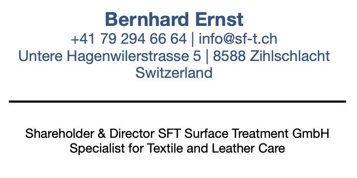 Visitenkarte SFT_Bernhard_neu2
