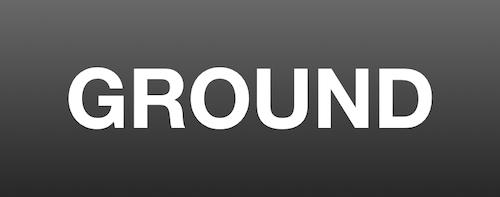 ground1